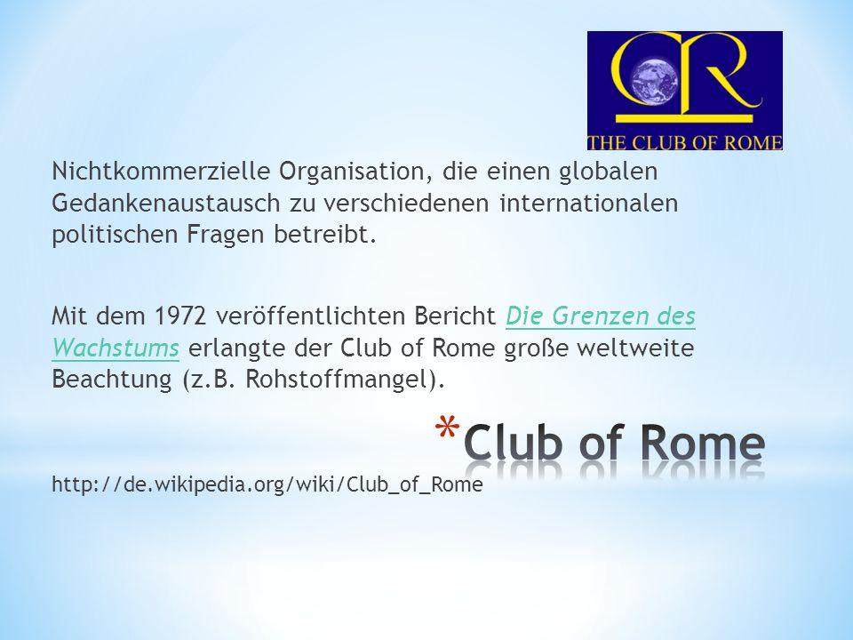 Schneehasen – Luchse Hudson´s Bay Company Räuber – Beute- Beziehung ?