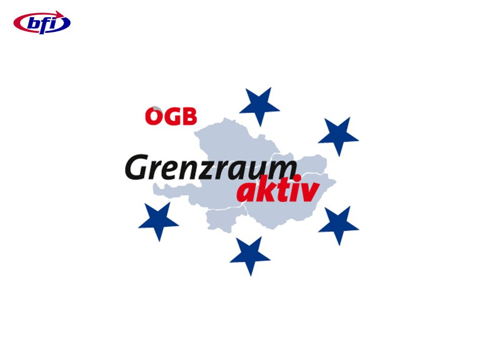 12 Qualifizierungen in Ungarn Deutsch als Fremdsprache Englisch Intuitiv-Sensitiv-Massage