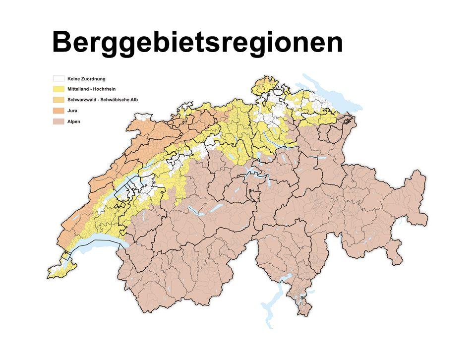 Zeitglockenturm in Bern