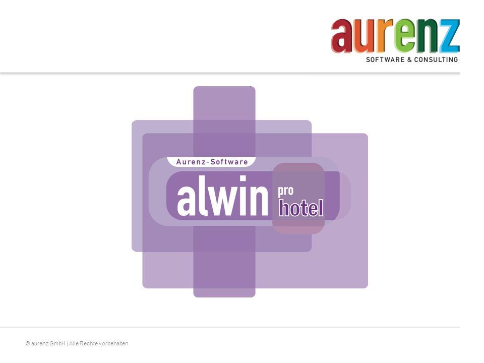 Umfassende Abrechnung sämtlicher Hoteldienstleistungen Abrechnung und Steuerung von Telefonie Internetnutzung TV-Nutzung
