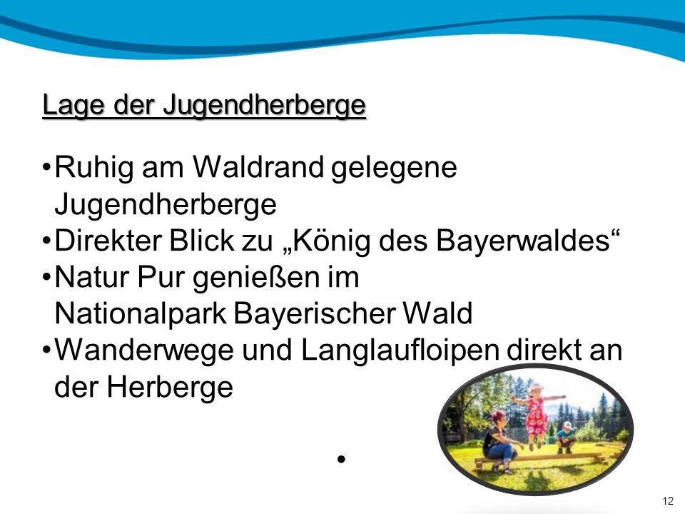 Eigener Verleih von Alpin-, Langlaufski, Schlitten und Schneeschuhen.