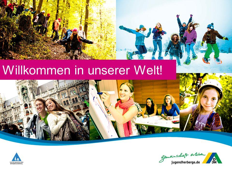 Herzliches Willkommen beim 29. Niederbayerischen Lehrertag in Essenbach