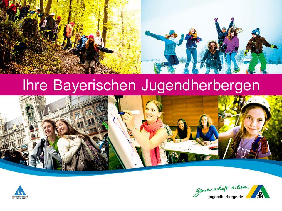 Vielen Dank für Ihre Aufmerksamkeit 24 und einen schönen Tag in Essenbach.