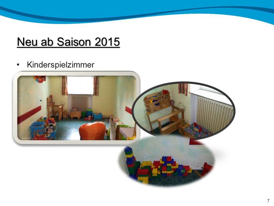 Neu ab Saison 2015 Hänsel und Gretel Hexenhaus mit Hexenlehmofen 6 Lecker Hexenfladen