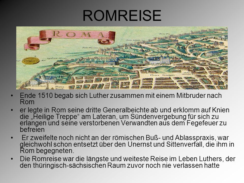 Professur für Bibelauslegung Luther siedelte im September 1511 nach Wittenberg um, wo er sich für ein theologisches Doktorat bewarb.