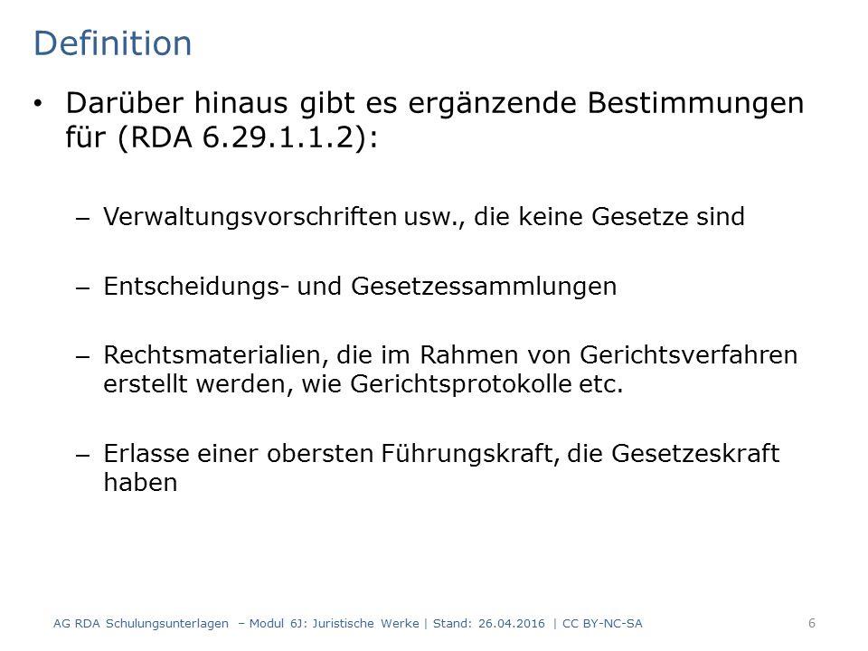 """Einzelgesetze einer Gebietskörperschaft Gebietskörperschaften, in denen mehrere Amtssprachen gelten: Ist eine der Amtssprachen """"Deutsch , wird deutsche Form als bevorzugter Titel gewählt Schweizer Rechtsnormen: in der Regel wird als bevorzugter Titel der deutsche Titel gewählt; die anderen Amtssprachen können als abweichende Titel erfasst werden Bei den einsprachigen Kantonen (z.B.: Waadt (Vaud)) wird der bevorzugte Titel in der Amtssprache gewählt."""