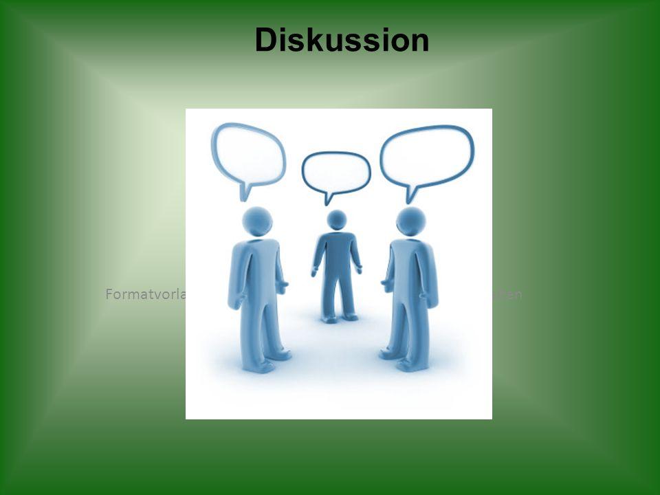 Formatvorlage des Untertitelmasters durch Klicken bearbeiten Diskussion