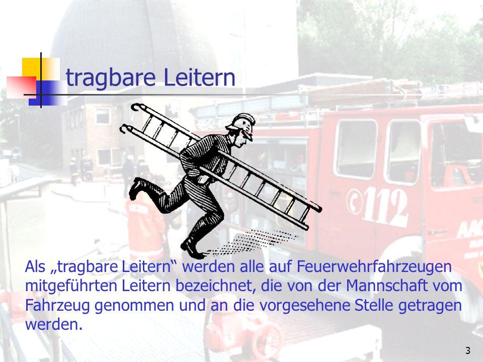 2 Genormte Rettungsgeräte tragbare Leitern Hubrettungsfahrzeuge Anhängeleitern Sprungrettungsgeräte Feuerwehrleinen pneumatische Hebegeräte Hydraulikheber Spreizer Hydraulikschneidgerät Ab- und Aufseilgeräte Welche genormten Rettungsgeräte gibt es
