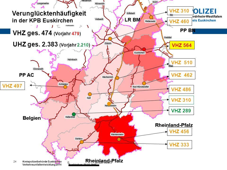 Belgien Rheinland-Pfalz PP BN LR BM LR DN PP AC Belgien Rheinland-Pfalz PP BN LR BM LR DN PP AC Belgien Rheinland-Pfalz PP BN LR DN PP AC VHZ 456 VHZ