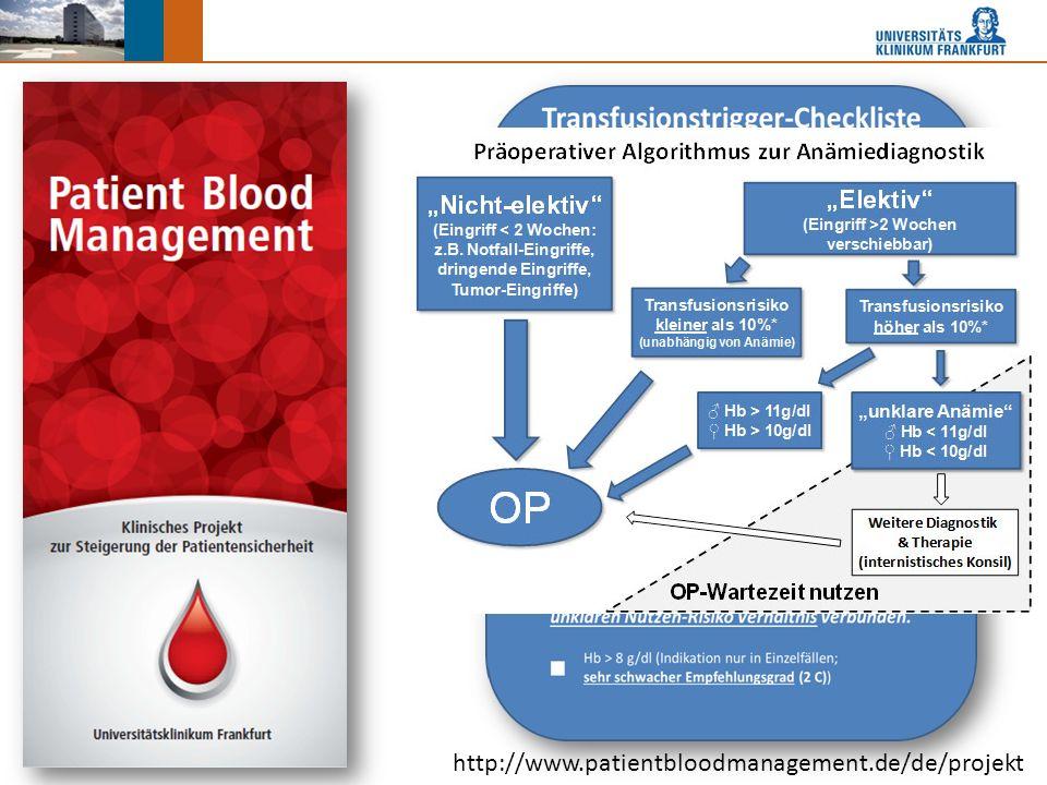 http://www.patientbloodmanagement.de/de/projekt