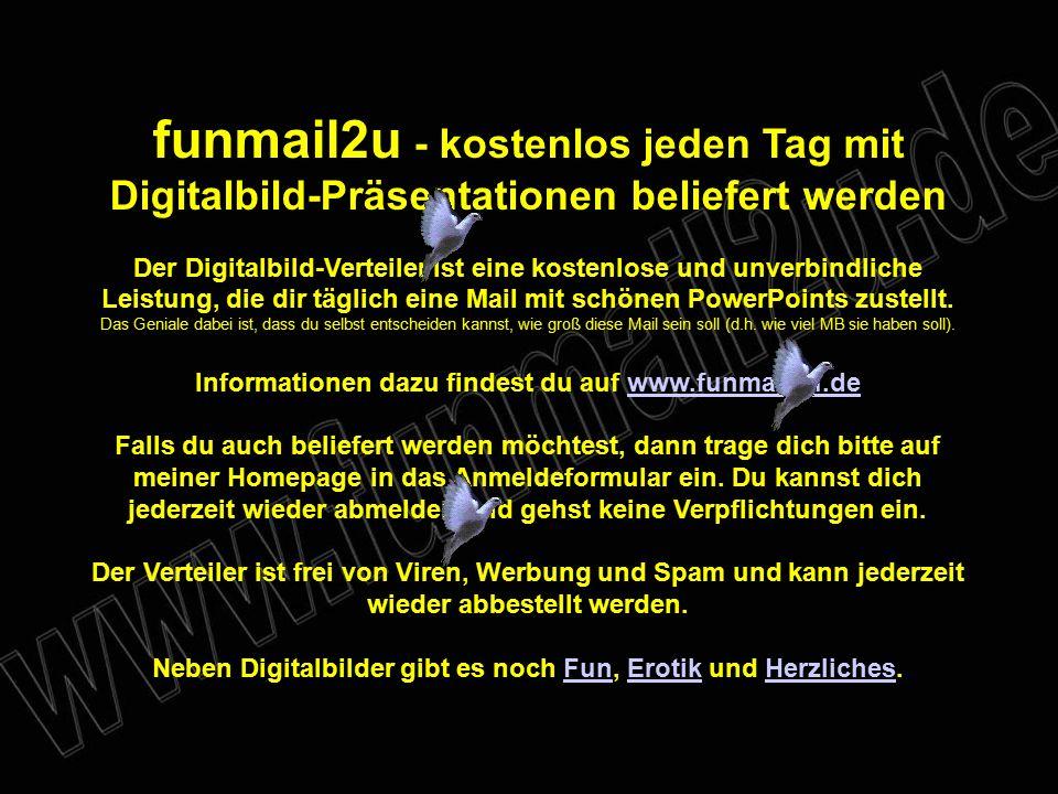 brigitte.rokyta@mnet-mail.de Osterbuch, 18. Aug. 2009