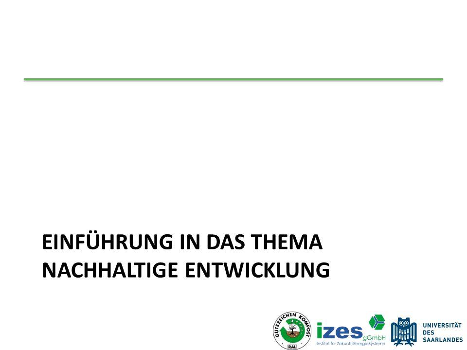 Nach: Weber, M.(2008): Alltagsbilder des Klimawandels.