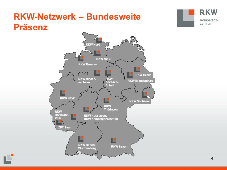 15 NEMO Kooperationen aus Sicht der NW-Manager Die überwiegende Zahl der Unternehmensverbünde wird auch nach Auslauf der Förderung durch einen Netzwerkmanager koordiniert.