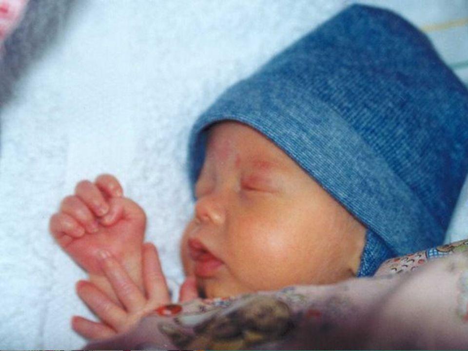 21.3. Geburt von Timo und Tabea TIMO TABEA