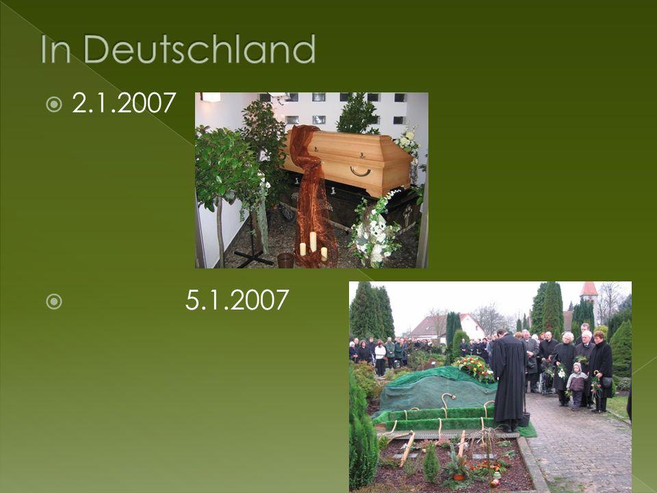  2.1.2007  5.1.2007