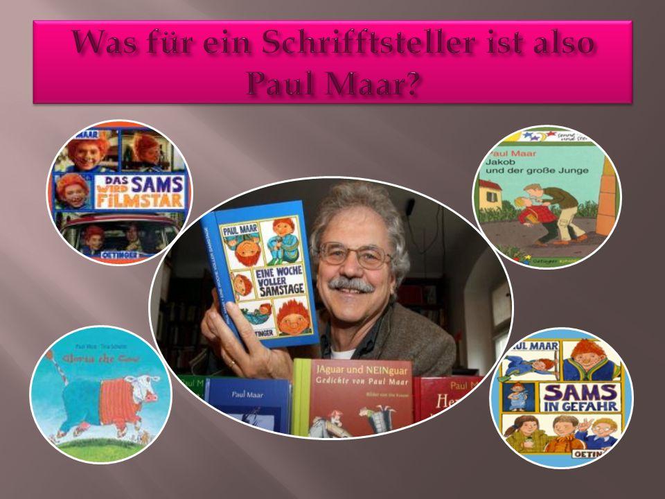 Kriminalromane Historische Romane Kindergeschichten Novellen …