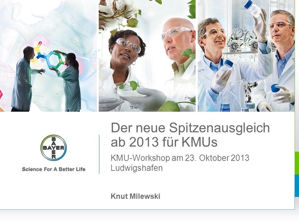 KMU-Workshop am 23.
