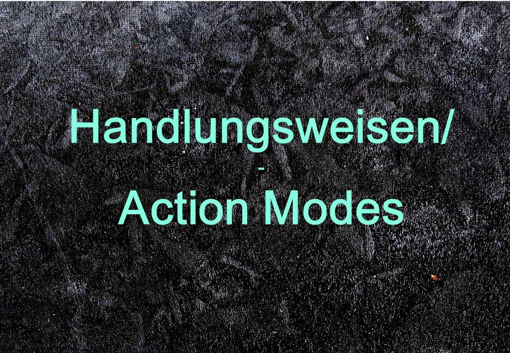 © boijens kultur und management – www.boijens.de - info@boijens.de – 069 – 94590050www.boijens.de MOVER BYSTANDER OPPOSER FOLLOWER MOVER initiieren Action oder schlagen eine Richtung vor.