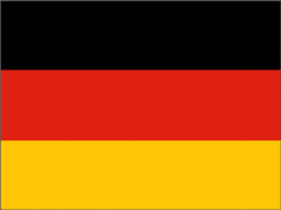 Partner Fachhochschul Aargau(BM) Fachhochschul Aargau(BM)