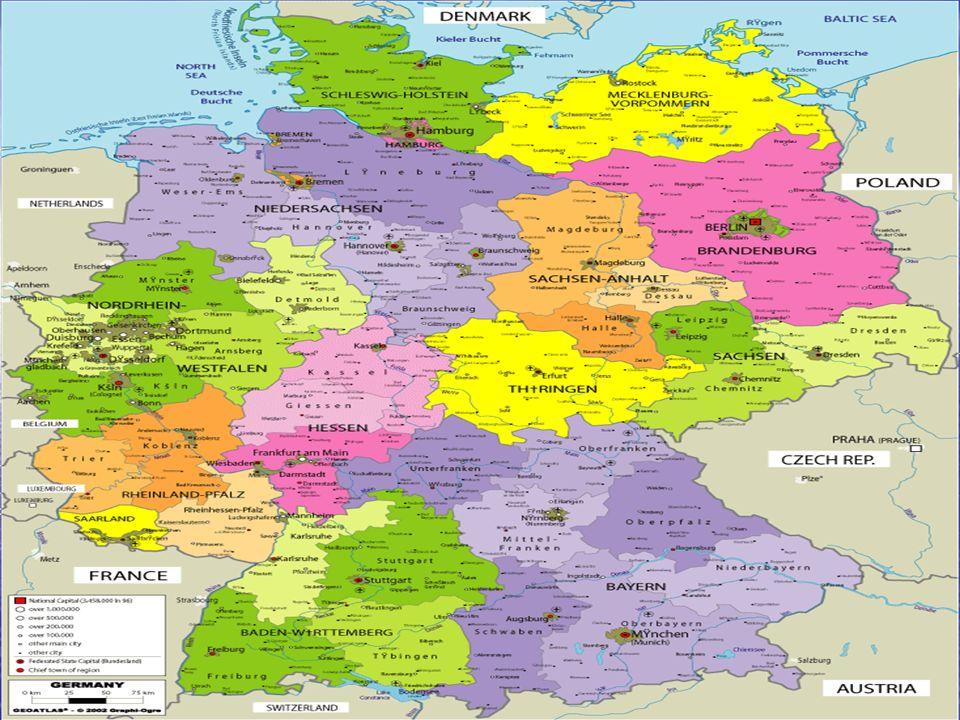 FHS Aargau – some BM modules International Programme(all modules in English) International Programme(all modules in English) Projekt Management(Deutsch) Projekt Management(Deutsch) Accounting(Deutsch) Accounting(Deutsch) Business Ethics(Deutsch) Business Ethics(Deutsch) Cultural Workshops(Deutsch) Cultural Workshops(Deutsch)