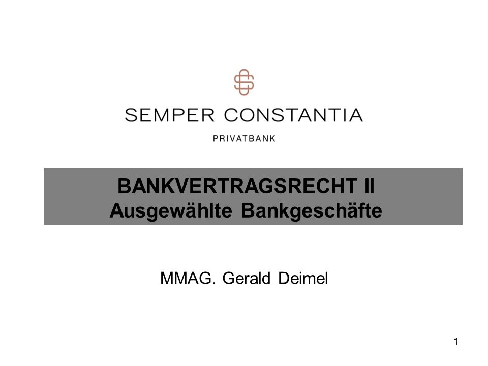 62 Übersicht Inhalte/Schwerpunkte  Kundenklassifikation  Kundenberatung - Geeignetheit/Angemessenheitsprüfung  Best Execution  Kundeninformationen/Marketinginformationen  Inducements – Finanzielle Anreize  Organisatorische Anforderungen  Handelssysteme/Handelstransparenz