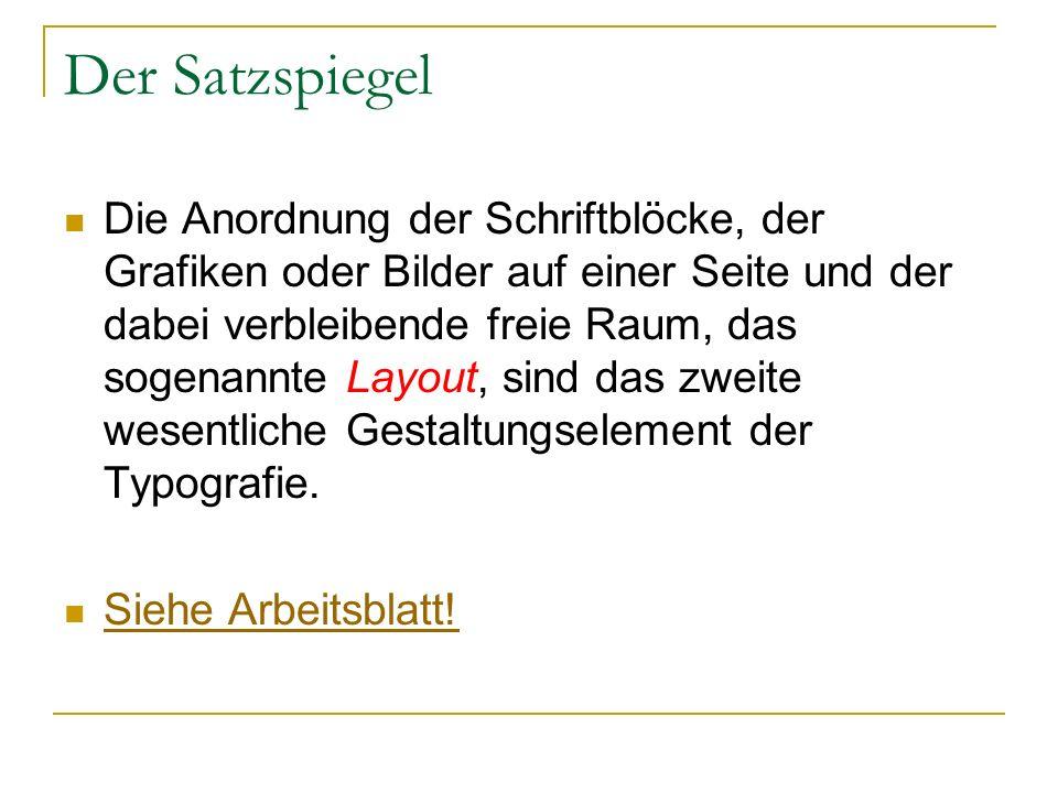 Funky Grafik Polygone Arbeitsblatt Mold - Mathe Arbeitsblatt ...