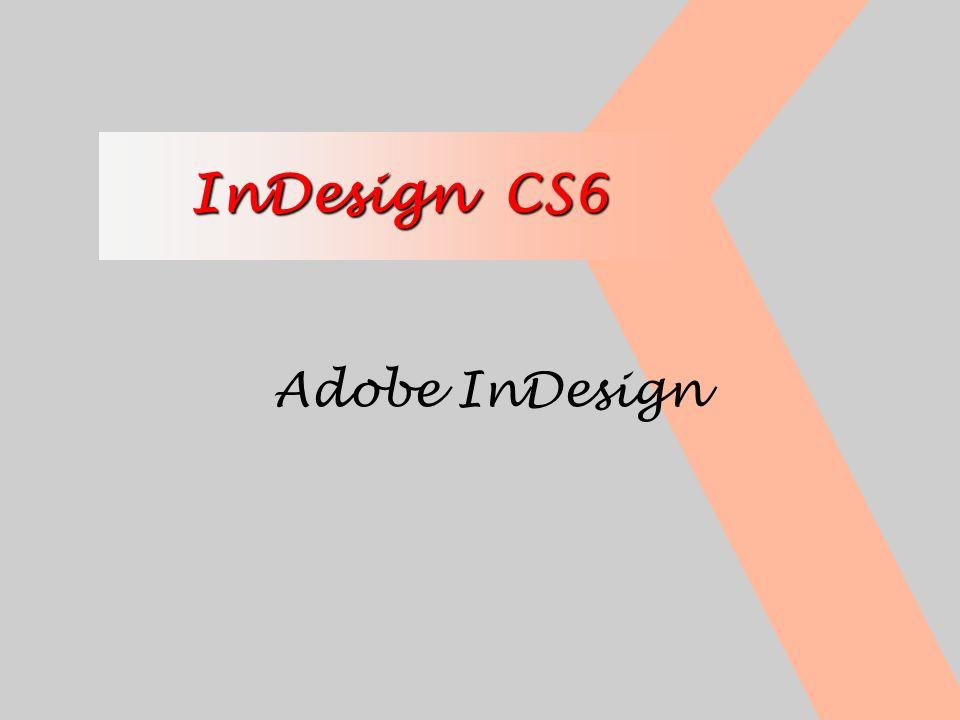 1.12 Workflow 1. Idee/Konzept/Finanzen 2. Redaktionsarbeit  Autor: Text  Designer: Grafik 3.