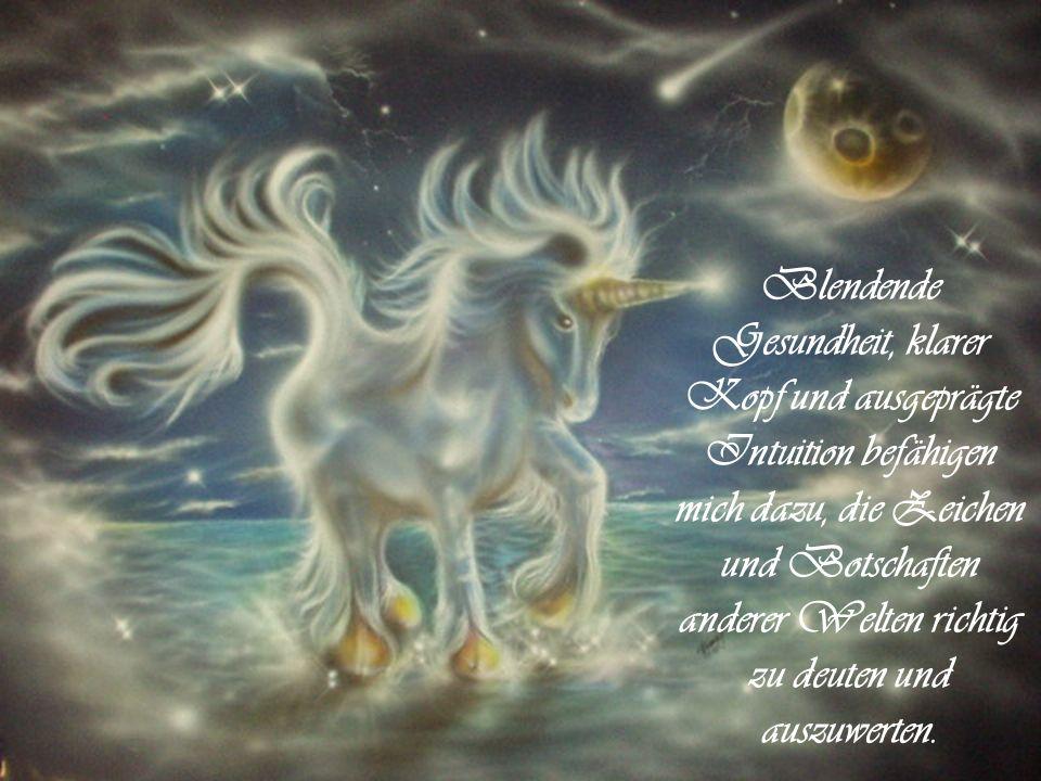 Göttliche Energie fliesst ungehindert durch mich hindurch und erfüllt mich mit Freude, Weisheit und Kraft.