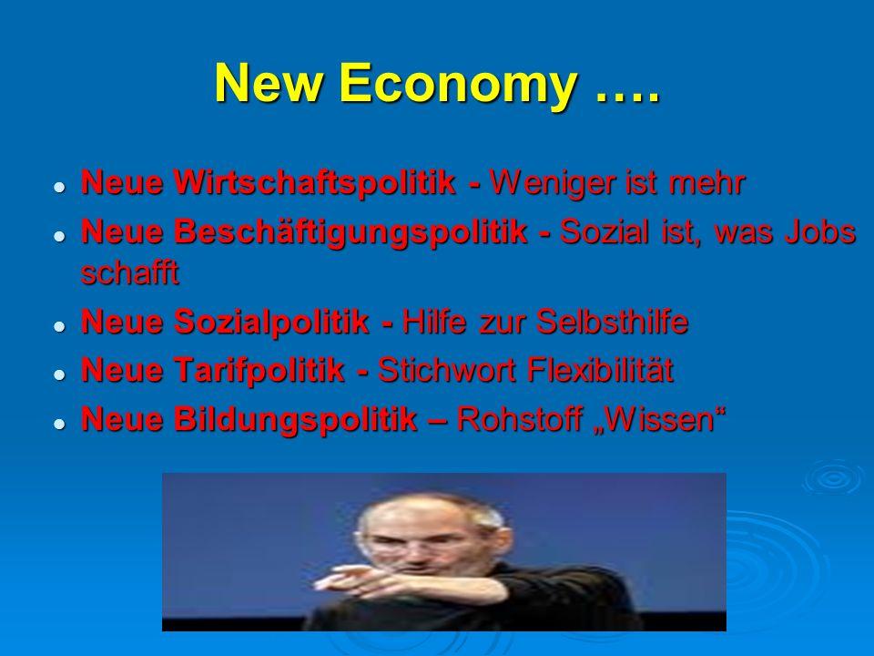 Dr. Mag. Maria Schmidt-Leitner MPH, MSc Sozialepidemiologin und Psychoanalytikerin New Economy ….