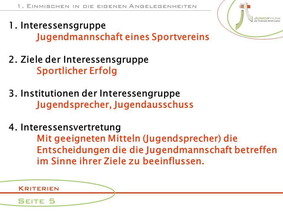 IJA im Sport Seite 16 2.