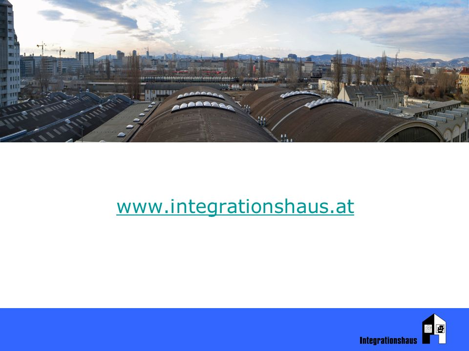 www.integrationshaus.at