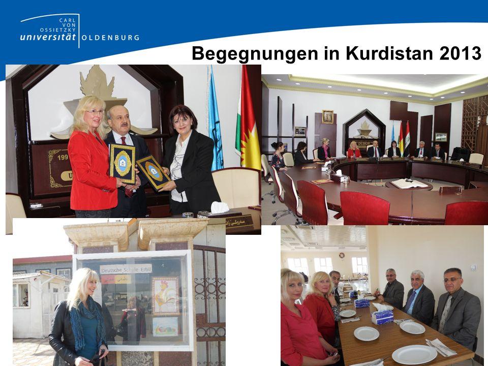 Prof. Dr. Monika Ortmann Rwanga Camp Nov. 2015 Saads Familie