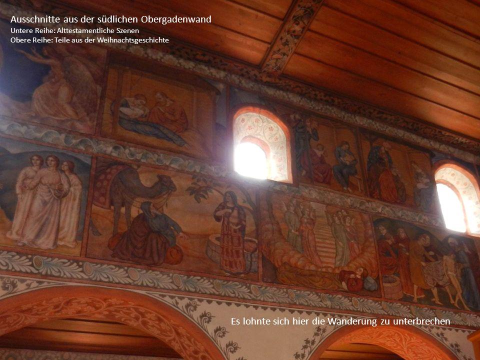 Schloss Aarwangen