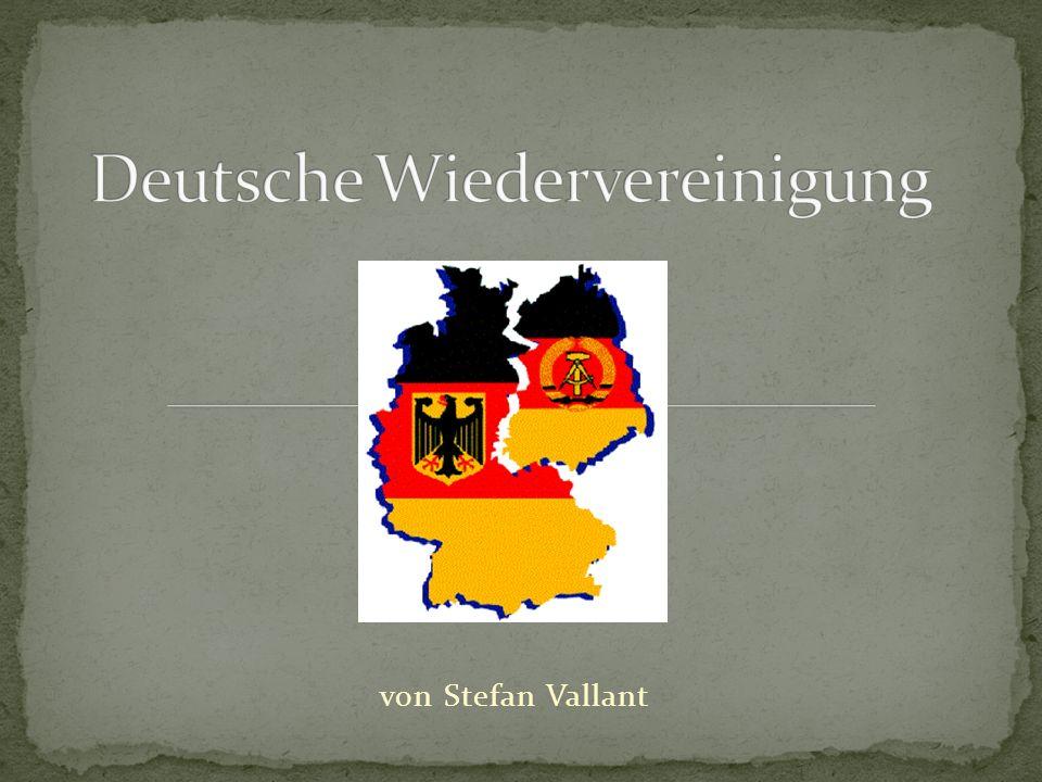 von Stefan Vallant