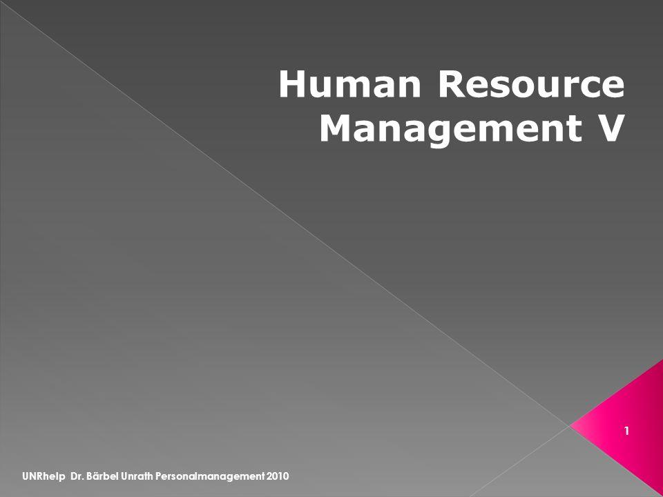 2 Personalmanagementfelder Personalmanagement- ebenen strate- gisch tak- tisch ope- rativ Personal planung 1.