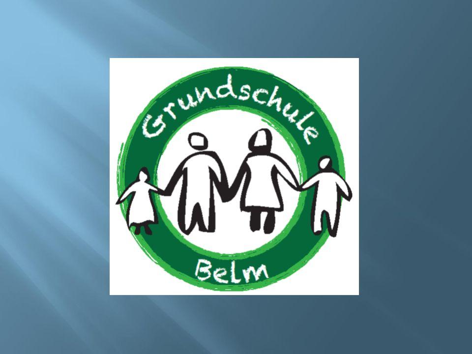  Unsere Schule – Unser Schulprogramm  Verlässliche und inklusive Grundschule  Ordnungen  Betreuungsangebote  Einschulungstag  1.