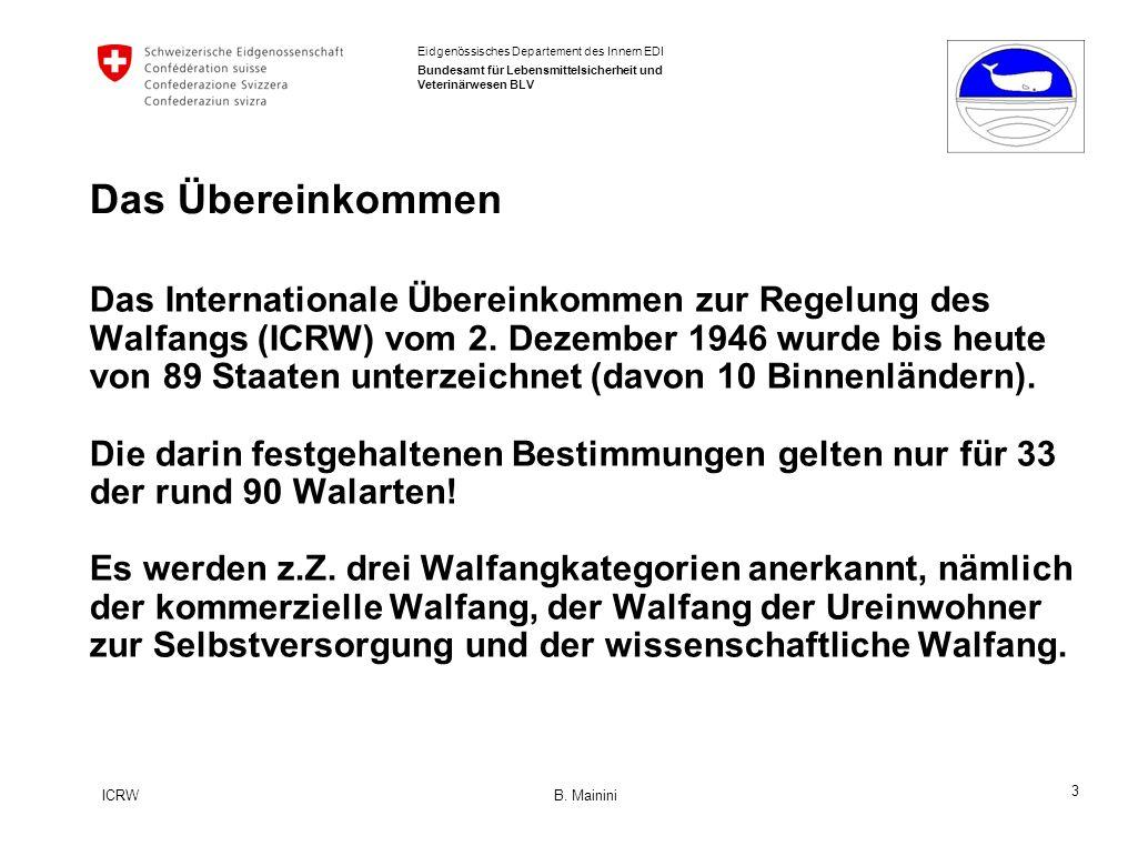 3 ICRW B.