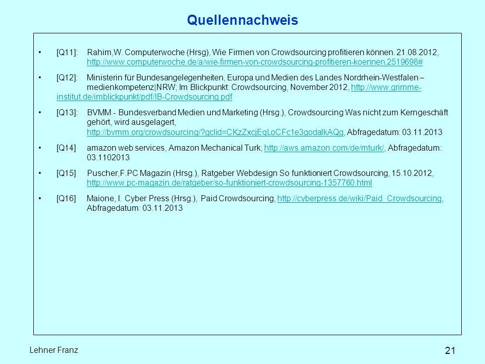 Quellennachweis [Q11]:Rahim,W.