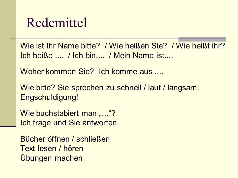Artikel und Substantiv im Nominativ 语法:冠词和名词的第一格 德语名词有阳,阴,中三种词性,单复数和四个格的变 化。德语名词的第一个字母一律大写。名词前一般都带 有冠词。 der/ ein Tisch