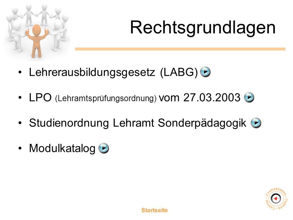 Landesprüfungsamt – Geschäftsstelle Köln © 2008 Google - Map Data © 2008 Tele Atlas.