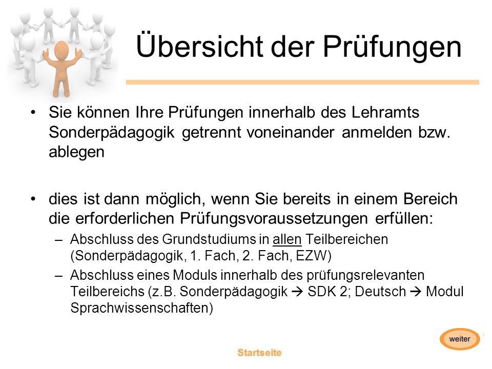 """""""SSC Heilpädagogik und Rehabilitation © Universität zu Köln, ZAIK W.Kirsch: kirsch@rrz.uni-koeln.de © 2008 Google - Map Data © 2008 Tele Atlas."""