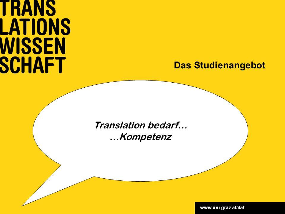 www.uni-graz.at/itat Fördergeber: FWF Laufzeit: September 2008 – August 2011 Förderungssumme: € 265.000,– Leitung: Univ.-Prof.