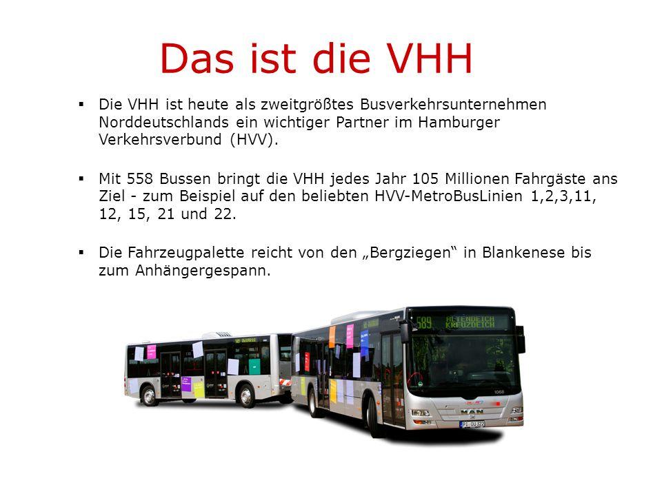 Damit das reibungslos funktioniert, sind auf dem 600 km langen Streckennetz 1.300 Busfahrerinnen und Busfahrer unterwegs.