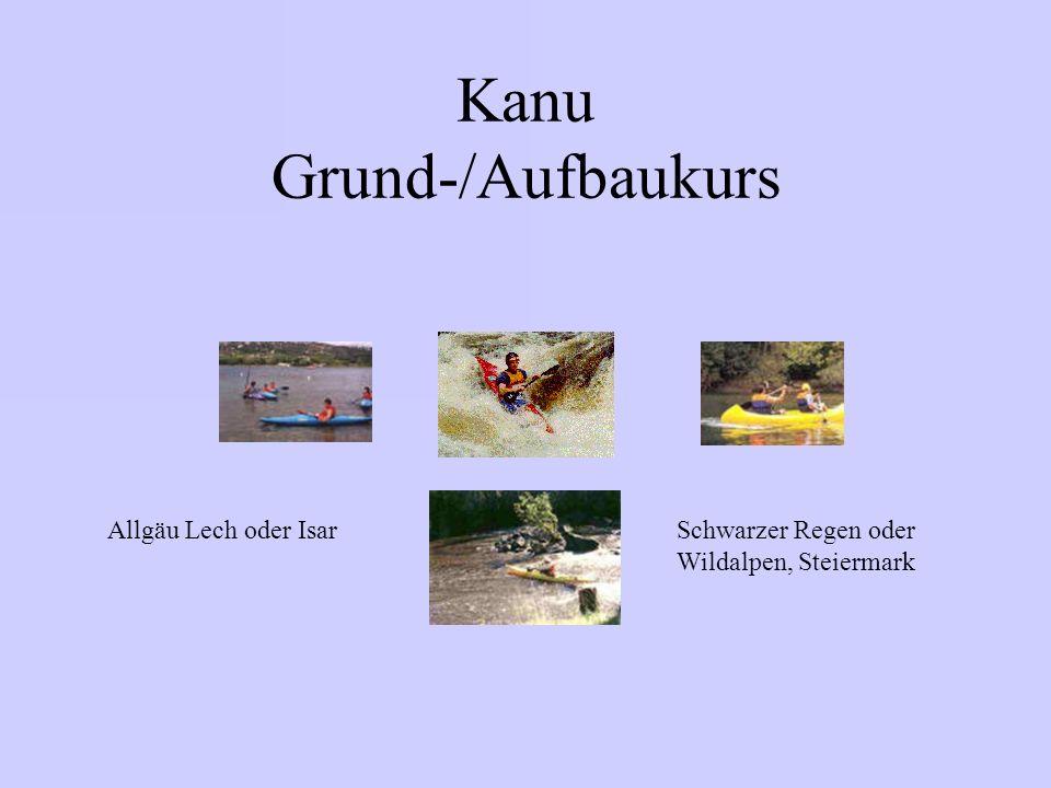 Grund-/Aufbaukurs Klettern Universität Konstanz