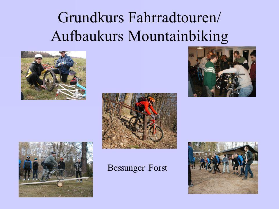 Bergwandern Stubaital: Franz-Senn-Hütte Wilder Kaiser, Kufstein: Hans-Berger-Haus