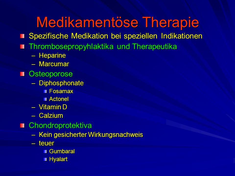 Injektions- und Infiltrationstherapie SubkutanIntramuskulärIntravenösintraartikulär