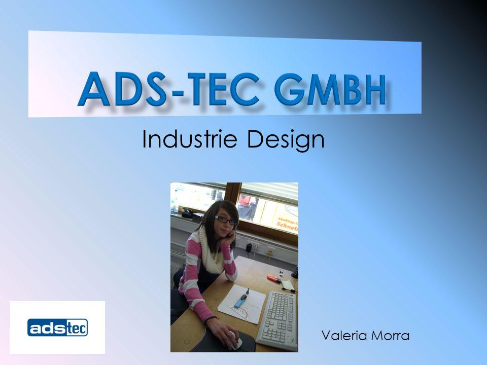 Infomationen über den Betrieb Die Firma ads-tec GmbH stellt hauptsächlich Tablet PCs, IT Infrastructure, Terminals und Industrial PCs her.