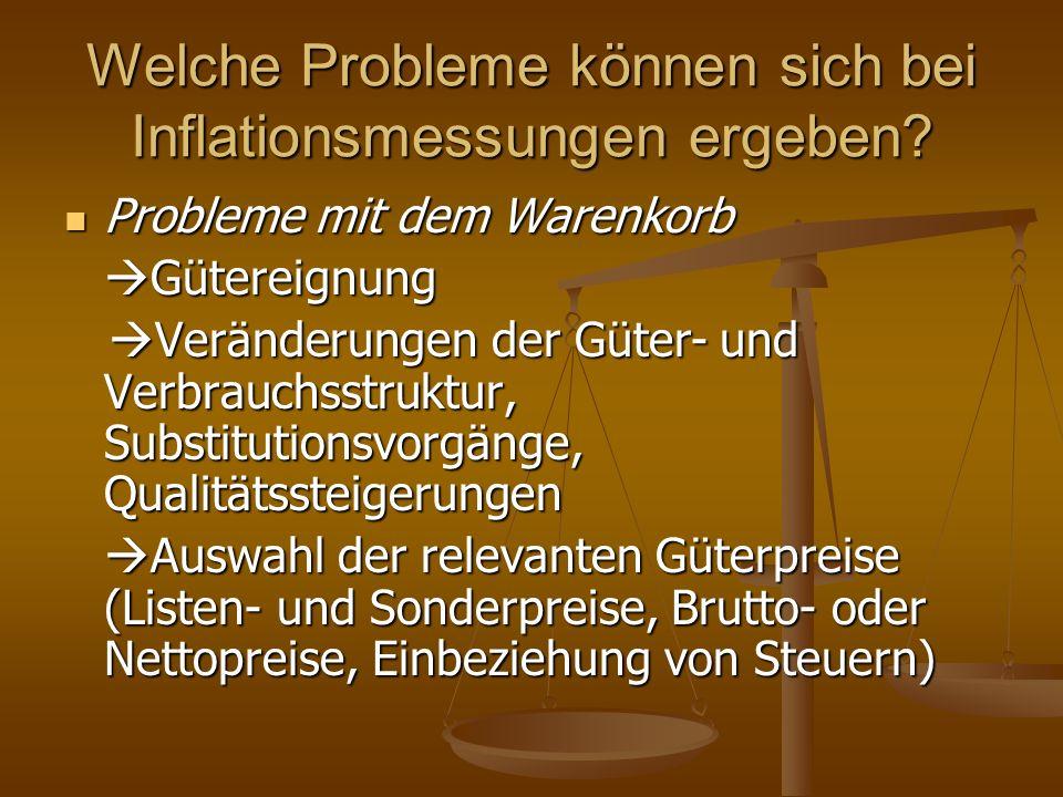 Quellen http://de.wikipedia.org/wiki/Inflation http://de.wikipedia.org/wiki/Inflation http://de.wikipedia.org/wiki/Inflation http://wirtschaftslexikon.gabler.de/Definiti on/inflation.html http://wirtschaftslexikon.gabler.de/Definiti on/inflation.html http://wirtschaftslexikon.gabler.de/Definiti on/inflation.html http://wirtschaftslexikon.gabler.de/Definiti on/inflation.html http://www.haushaltsgeld.net/wie-wird- inflation-berechnet.html http://www.haushaltsgeld.net/wie-wird- inflation-berechnet.html http://www.haushaltsgeld.net/wie-wird- inflation-berechnet.html http://www.haushaltsgeld.net/wie-wird- inflation-berechnet.html http://www.inflation-deflation.de/aktuelle- euro-inflation.html http://www.inflation-deflation.de/aktuelle- euro-inflation.html http://www.inflation-deflation.de/aktuelle- euro-inflation.html http://www.inflation-deflation.de/aktuelle- euro-inflation.html Schulbuch Schulbuch