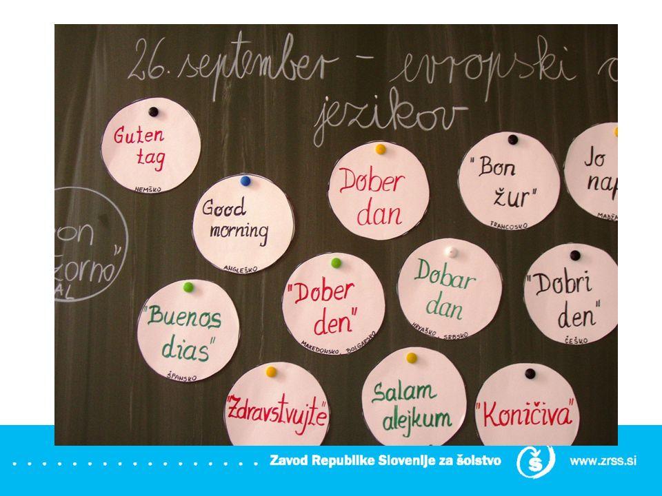 Paradigmenwechsel beim FSL durch ESP: Von der Lehrer-Orientierung Orientierung auf die Sprache  zur Lerner- Orientierung  Orientierung auf das Lernen 