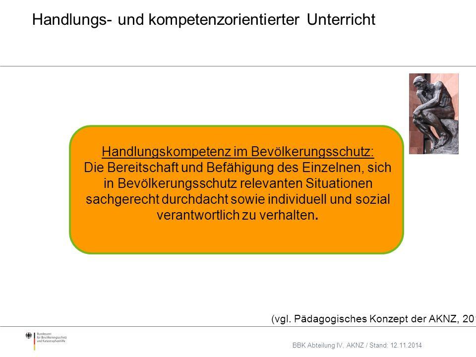 Lebenslanges Lernen Vgl.: Pädagogik, social Software und mehr… LOVE it or CHANGE it.